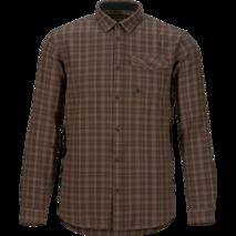 Seeland Stalk skjorta