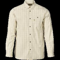 Seeland Keeper skjorta