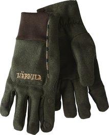 Härkila Metso Active Handskar