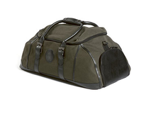 Weekendbag Gyttorp