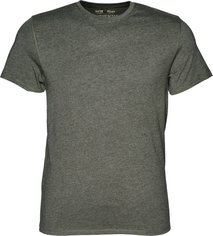 Seeland Basic T-shirt 2-pack