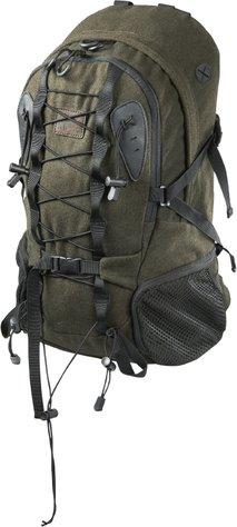 Härkila Reisa ryggsäck