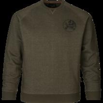 Seeland Key-Point Sweatshirt