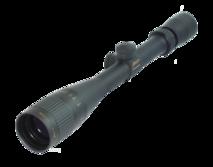 Delta Optical Titanium 6-24x42 AO Mil-Dot