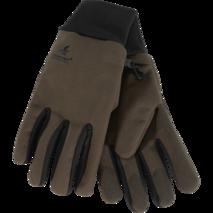Seeland Climate handske