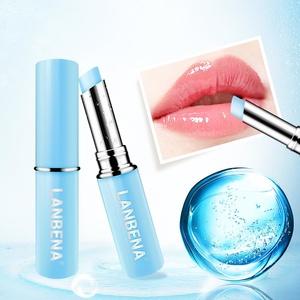 LANBENA Hyaluronic Acid Lip Balm
