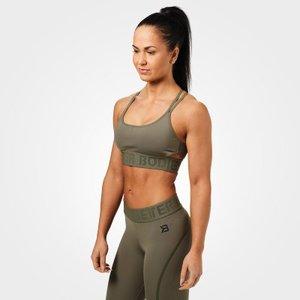 Better Bodies Astoria sports bra