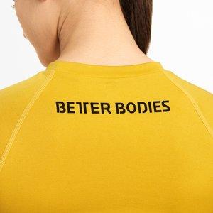 Better Bodies Sugar Hill Tee