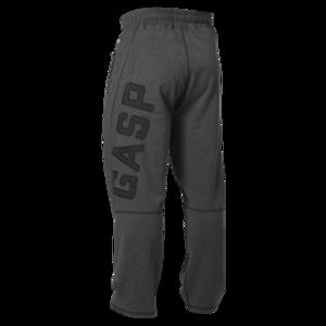 Gasp Annex gym pants