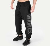 Better Bodies Stanton Sweatpants