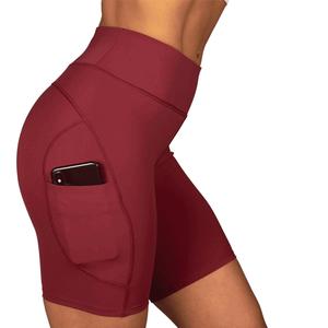 Better Bodies Chrystie Shorts V2