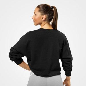 Better Bodies Bowery Raw Sweater