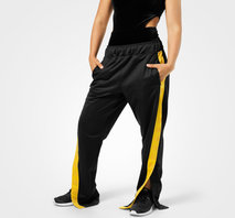 Better Bodies Bowery Track Pants