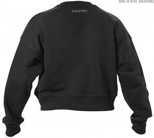 Better Bodies Chelsea Sweater