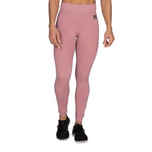 Better Bodies Rockaway Leggings