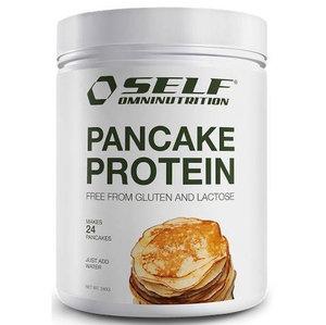 Self Protein Pancake 240g