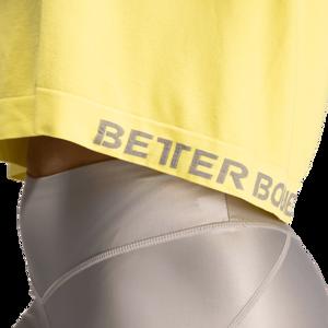 Better Bodies Rockaway SML Tee
