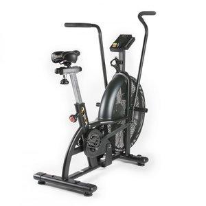 Thor Fitness Airbike V3 - Inkl. Frakt