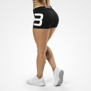 Better Bodies Gracie Hotpants