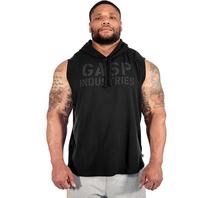 Gasp Thermal sl hoodie