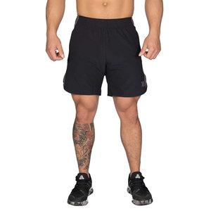 Better Bodies Brooklyn Shorts V2