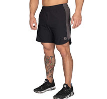 Better Bodies Brooklyn Shorts