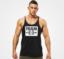 Better Bodies Team BB Stringer