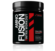 Self Muscle Amino Fusion 500g