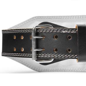 Better Bodies Lifting Belt 6 Inch