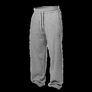 Gasp  Sweat Pants