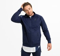 Better Bodies Varick Zip Jacket