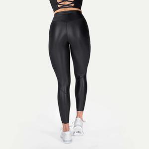 Better Bodies Vesey leggings V2