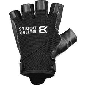 Better Bodies Pro Gym Glove