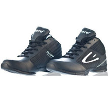 Dcore Performance Fitness Shoes