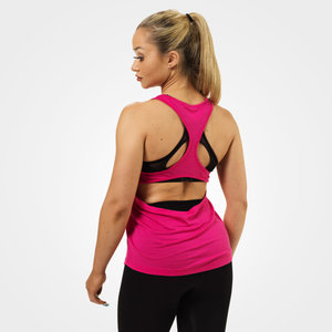 Better Bodies Chrystie Cut Tank