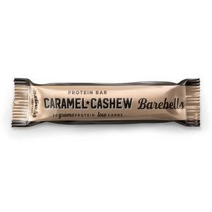 Tyngre Barebells Protein Bar, 55 g