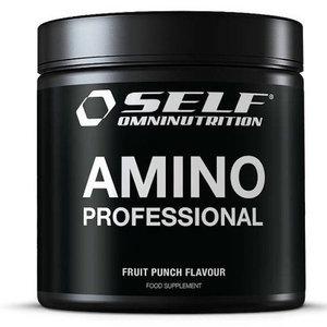 Self Amino Professional, 250g