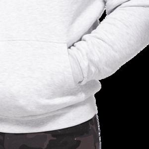 Better Bodies Logo Hoodie