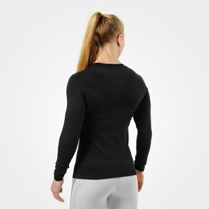 Better Bodies Nolita seamless ls