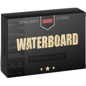 Redcon1 - waterboard - Waterloss