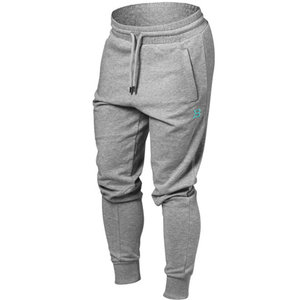 Better Bodies Jogger Sweat Pants