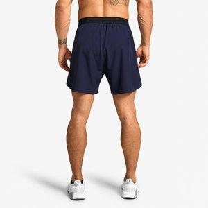 Better Bodies Essex stripe shorts