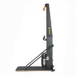 Thor Fitness Air Skier With Board - Inkl. Frakt