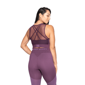 Better Bodies  Roxy seamless top