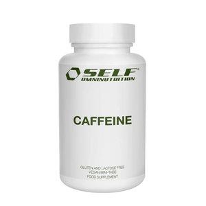 Self Caffeine 100tab