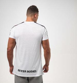 Better Bodies Astor Tee
