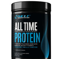 Self All Time Protein 900g