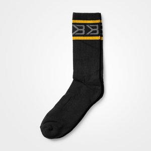 Bette Bodies Tribeca Socks 2-pack