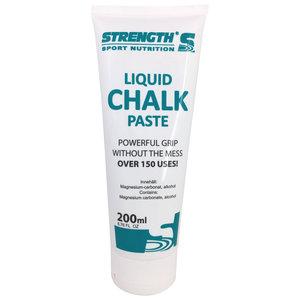 "Flytande Magnesium ""Liquid Chalk"" 200ml"