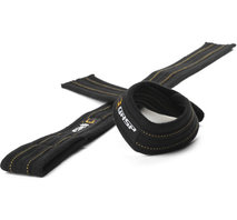 GASP Lifting straps